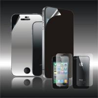 Buy cheap Professional factory of newest iphone model ultra clear/matte/ mirror/privacy cell phone protective film from wholesalers