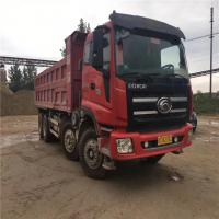 China Howo 2014 tippers 380hp SINOTRUK HOWO DUMP TRUCK Used 6x4 10 Tires Heavy tipper truck specifications Truck for sale on sale