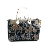 Buy cheap Best designer Louis Vuitton replica handbags from wholesalers
