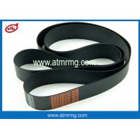 Buy cheap NCR ATM Parts NCR 5877 6625 lower transport belt 009-0023833 0090023833 from wholesalers