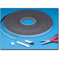 Buy cheap Rubber Magnet Strip (Self-Adhesive) product