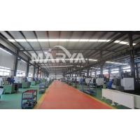 Changsha Marya Pharmaceutical Machinery Co., Ltd.
