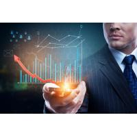Buy cheap Wealth Management Financial Accounting Services Discovering Your Goals from wholesalers