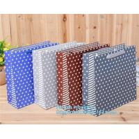 Buy cheap Custom Recycled Ladies Carrier kraft Paper Bag Shopping Bag for Clothes/Apparel/Gift,custom printed luxury paper wine ba from wholesalers