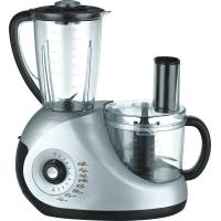 Buy cheap thermomix food processor food processor AK-828 from wholesalers