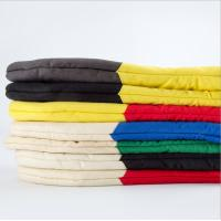 Buy cheap Fashionable Microwave Hand Gloves , Cooking Mitts Heat Transfer Printing product