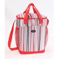 Buy cheap 600D shopping cooler bag-HAC13134 product