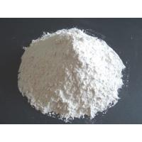 Buy cheap Clostebol acetate white chemicals hormone powder  NO855-19-6 from wholesalers