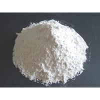 Clostebol acetate white chemicals hormone powder CAS NO855-19-6