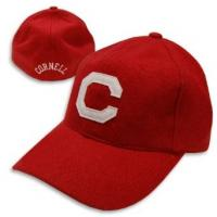 Buy cheap 100% Cotton Throwback / Vintage Baseball Caps With Monogrammed For Girls from wholesalers