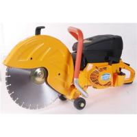 Buy cheap Concrete saw from wholesalers