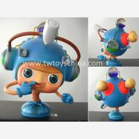 Buy cheap Vinyl action figures cartoon movie characters animation figures from wholesalers