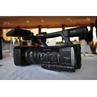 Buy cheap Big Discount for Sony HDR-AX2000E AVCHD PAL Camcorder from wholesalers