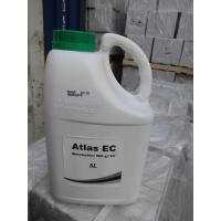 Buy cheap 2,4-D Easter 550g/L EC/insecticide/Afghanistan from wholesalers