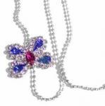 Buy cheap Diamante Bra Straps  Jeweled Bra Straps from wholesalers