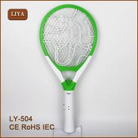 Buy cheap New Design Hot Selling Mosquito Catcher Electronic Mosquito Swatter from wholesalers
