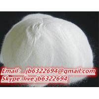Buy cheap White Powder Tren Anabolic Steroid , Testosterone Isocaproate Powder CAS 239-307-1 from wholesalers
