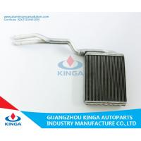 Buy cheap Ford Mendeo Cast Iron Baseboard Radiator Size 198*185*20mm ISO 9001 product