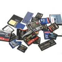 Buy cheap 2GB SD memory card,guaranteed 100% brand new high quality SD card,fast shipping from wholesalers