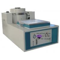 Buy cheap Electrodynamic Shaker / Triaxial vibration test machine from wholesalers