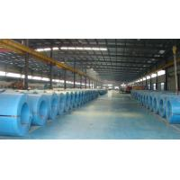 Buy cheap 82B Grade PC Steel Wire Strand , Seven Strand Wire 1860Mpa Tensile Strength product