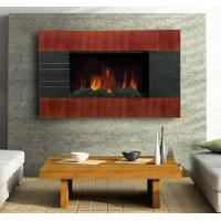 Buy cheap Electric Fireplace (EF422) from wholesalers