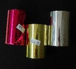 Buy cheap Pet Film Yarn Grade from wholesalers