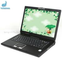 Buy cheap 17 Inch Intel Core I7 DDR3 Laptop from wholesalers