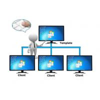 Buy cheap E-VDI Virtual Virtual Desktop Softwarefor Classroom Management from wholesalers
