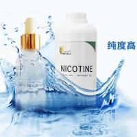 Buy cheap Quit-smoking nicotine from wholesalers