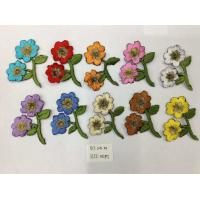 Buy cheap Customized Water Transfer Decal Paper A4 Size Anti Counterfeit For Tattoo from wholesalers