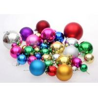 Buy cheap new design christmas tree decoration from wholesalers