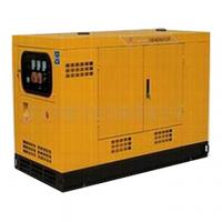 Buy cheap STC series three phase ac generator from wholesalers
