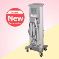 Buy cheap Wrinkle remove face lift skin tighten thermage machine from wholesalers