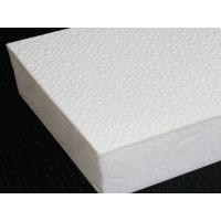 EPS 970 sandwich panel/foam sandwich panel