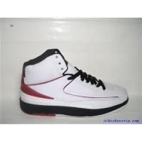 Buy cheap Sell nike shoes,air jordan,air force one from wholesalers