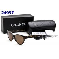 Buy cheap Wholesale AAA Replica Chanel sunglasses for Men and Women from wholesalers