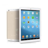Buy cheap Teclast X98 3G Intel Bay Trail-T 3735D 64 bit Quad Core Phone Call Tablet PC 2GB from wholesalers