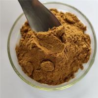 China List Antioxidants Baobab Extract Powder For Sale on sale