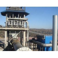 Buy cheap Economical Vertical Preheater/Vertical Preheater from wholesalers