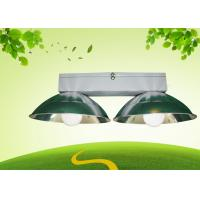 Buy cheap High Efficiency 400W Induction High Bay Light 5000K CRI80 For Hypermarkets from wholesalers