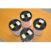 Extreme Fine / Ultra Fine Magnet Wire Round Self Bonding Copper Wire For Coil
