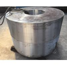Buy cheap Carbon / Alloy Steel Die Casting Heavy Steel Forgings Diameter 300 - 1600 mm from wholesalers