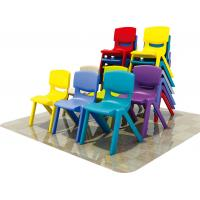 Buy cheap primary school furniture school Cheap plastic tables and chairs for kids from wholesalers