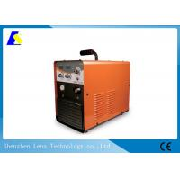 Buy cheap CO2 Gas Powered Portable Welding MachineMIG-270 NBC-270 380V IGBT Inverter from wholesalers
