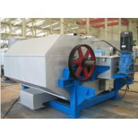Buy cheap High Speed Washer-paper machine from wholesalers