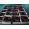 Buy cheap 6mm / 8mm Fluorescent PVC Plastic Flexible Hose Tube UV Resistant from wholesalers