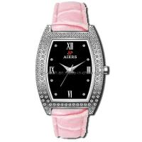Buy cheap Fashion Lady Diamond Watch (ARS-NV005) from wholesalers