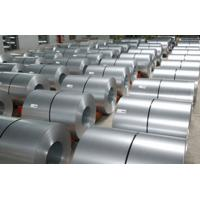 Buy cheap SPCC Grade CRC Cold Rolled Steel Coil For Tubing Products from Wholesalers