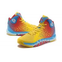 Buy cheap 2014 newest basktball  hottest brand  basketball shoes from wholesalers